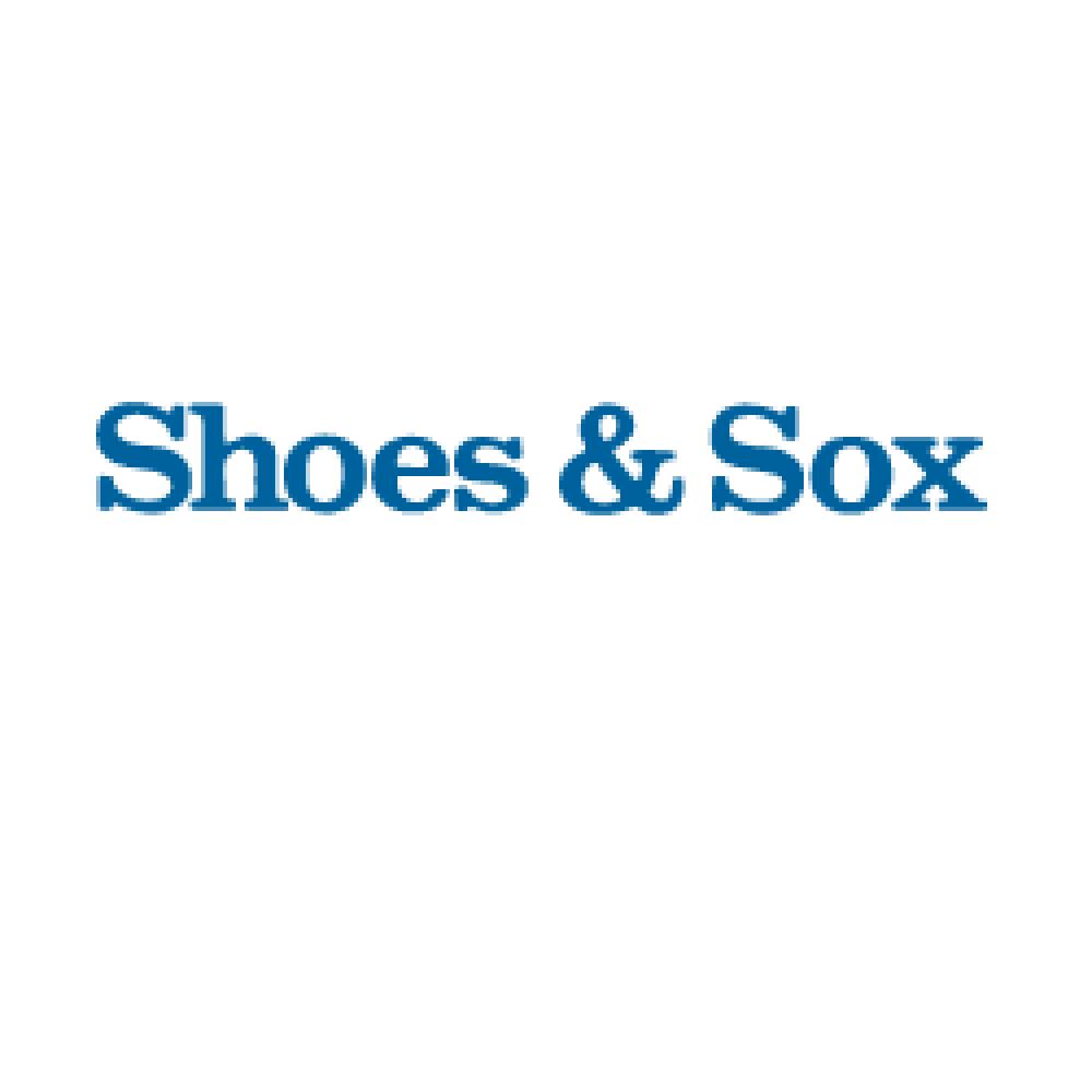 Shoes & Sox