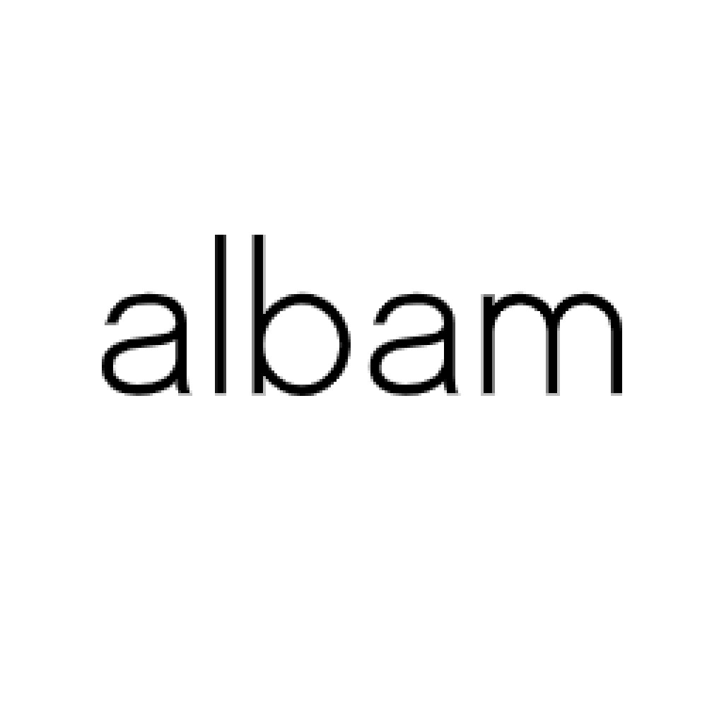 albam-clothing-coupon-codes