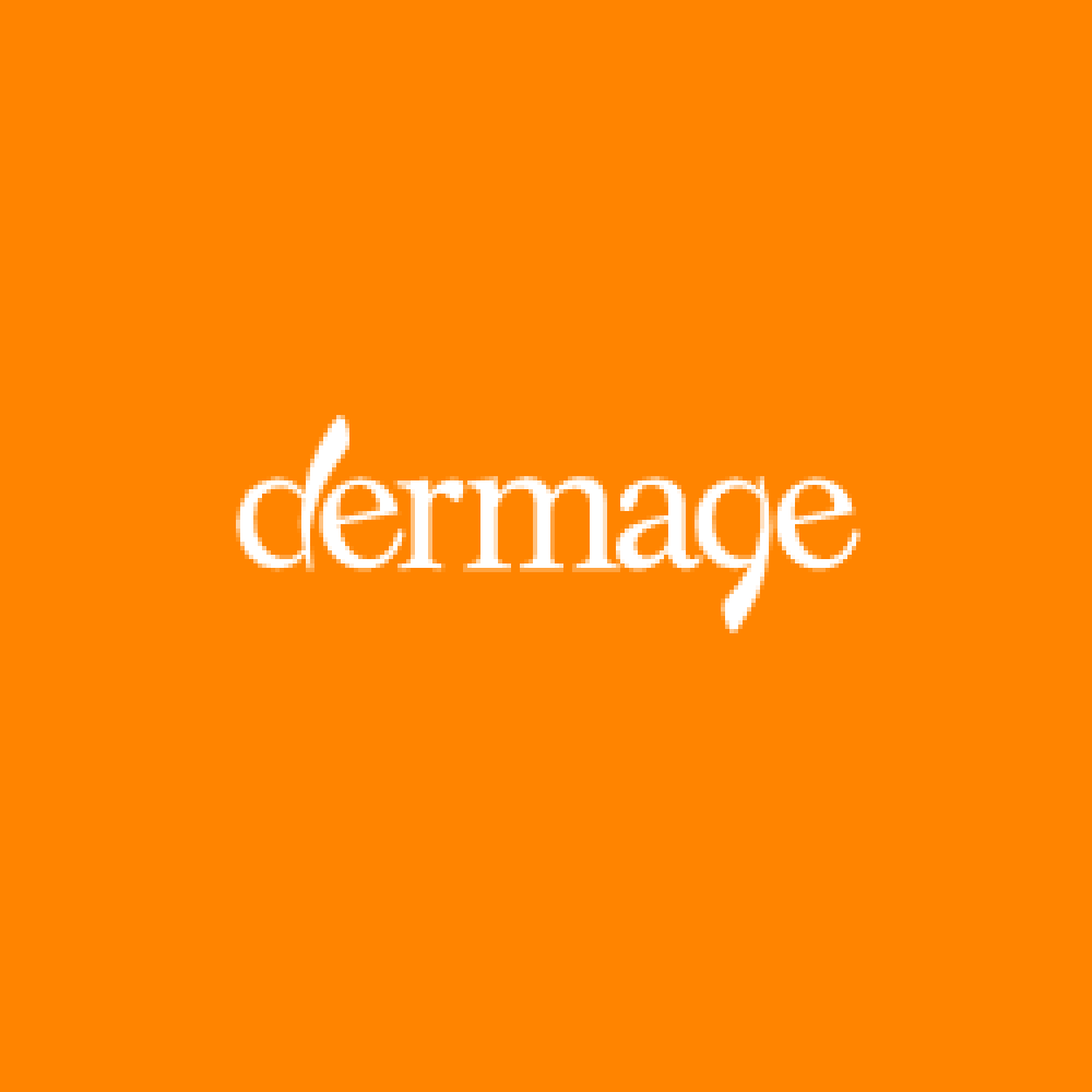 dermage-coupon-codes