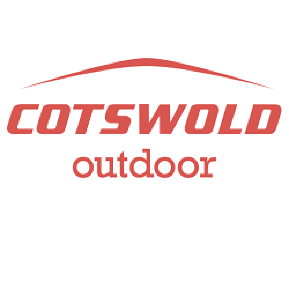 cotswold-outdoor-coupon-codes