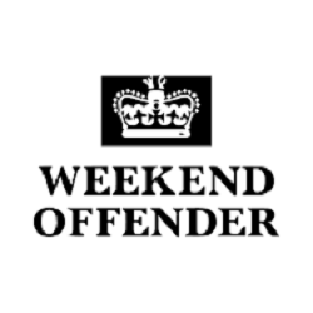 weekend-offender-coupon-codes