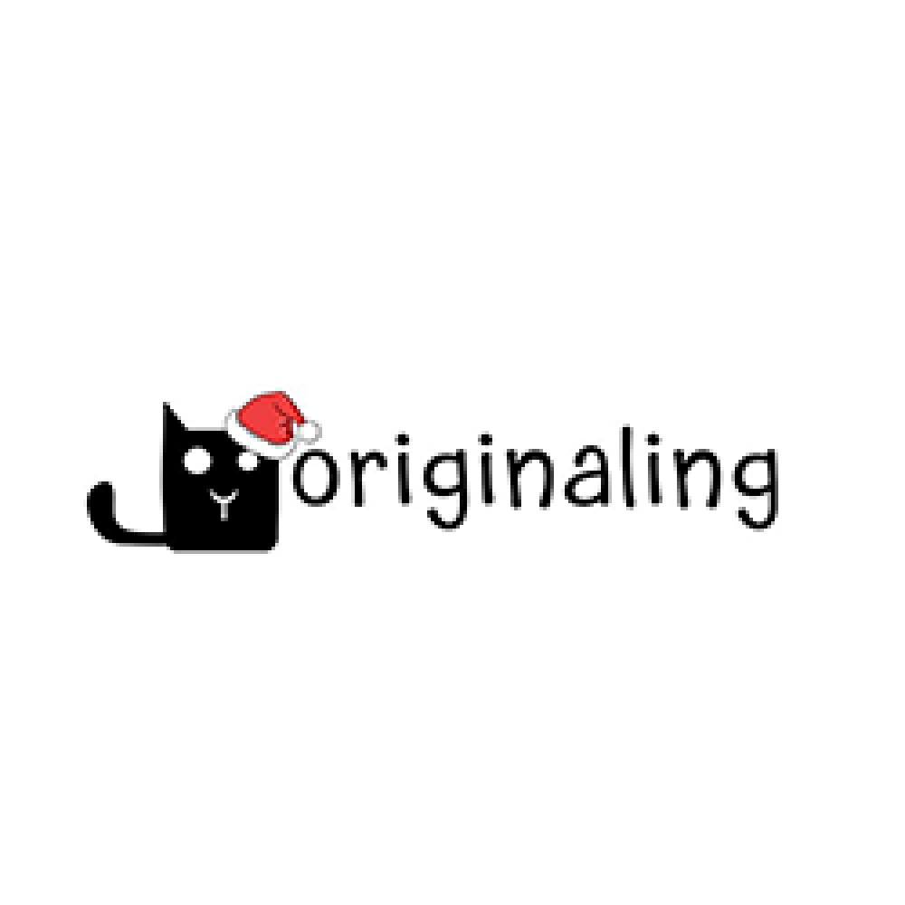 originaling-coupon-codes