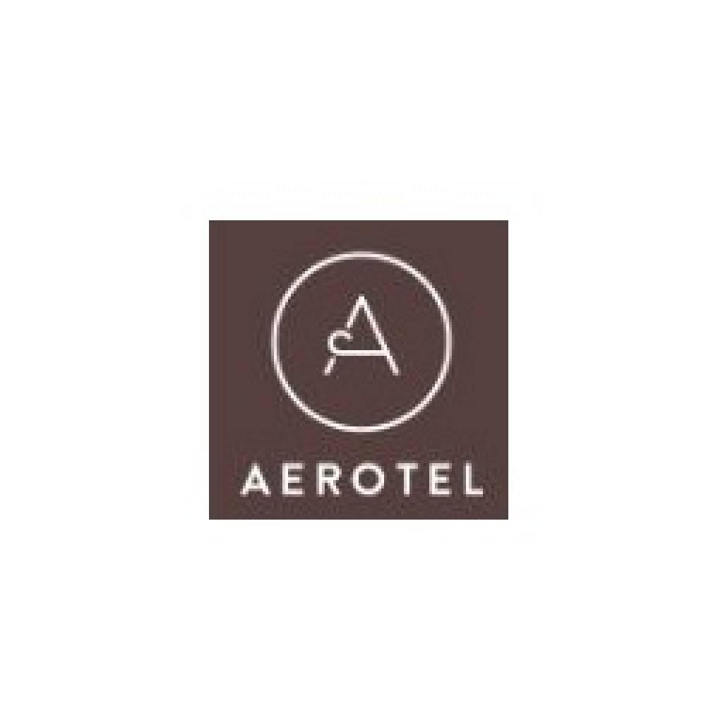 Aerotel US