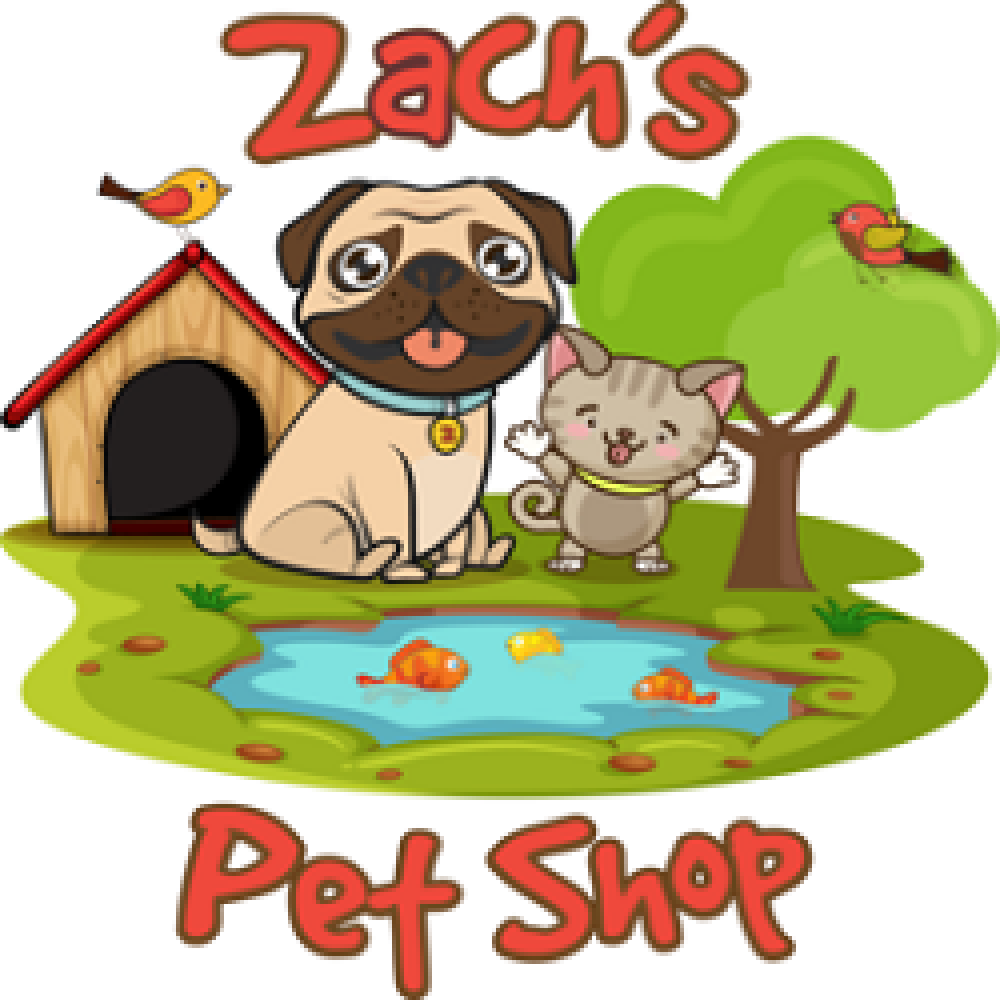 zach's-pet-shop-coupon-codes