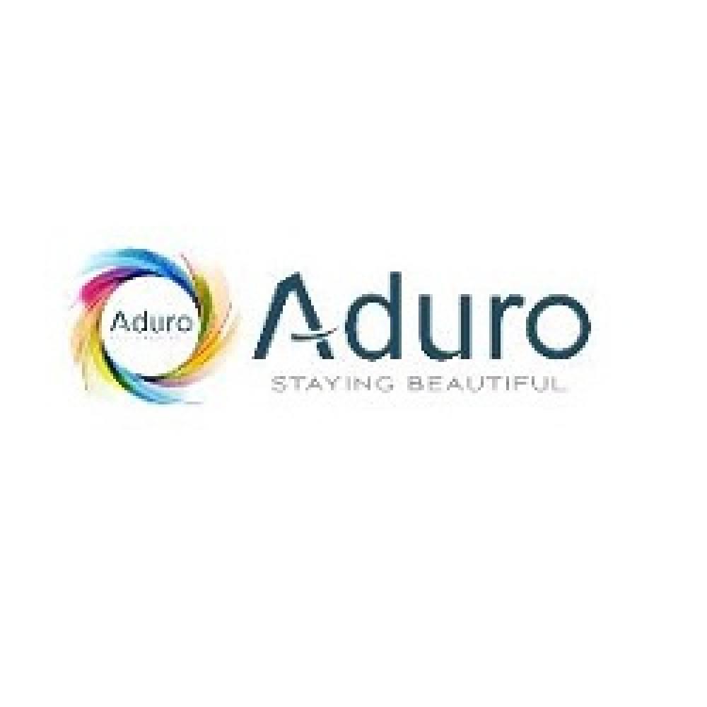 aduro-coupon-codes