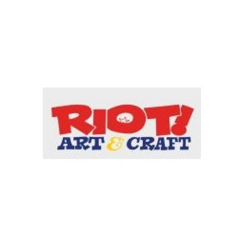 Riot Stores