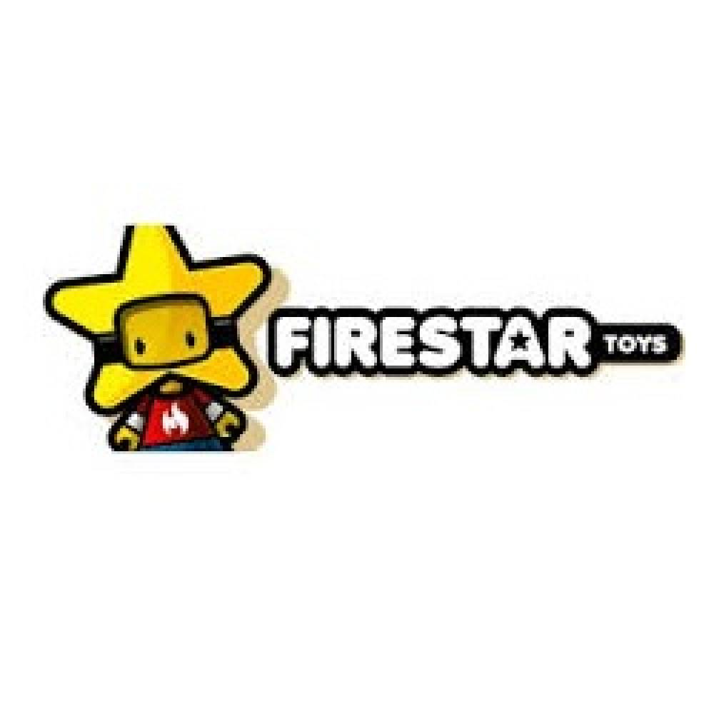 firestar-toys-coupon-codes