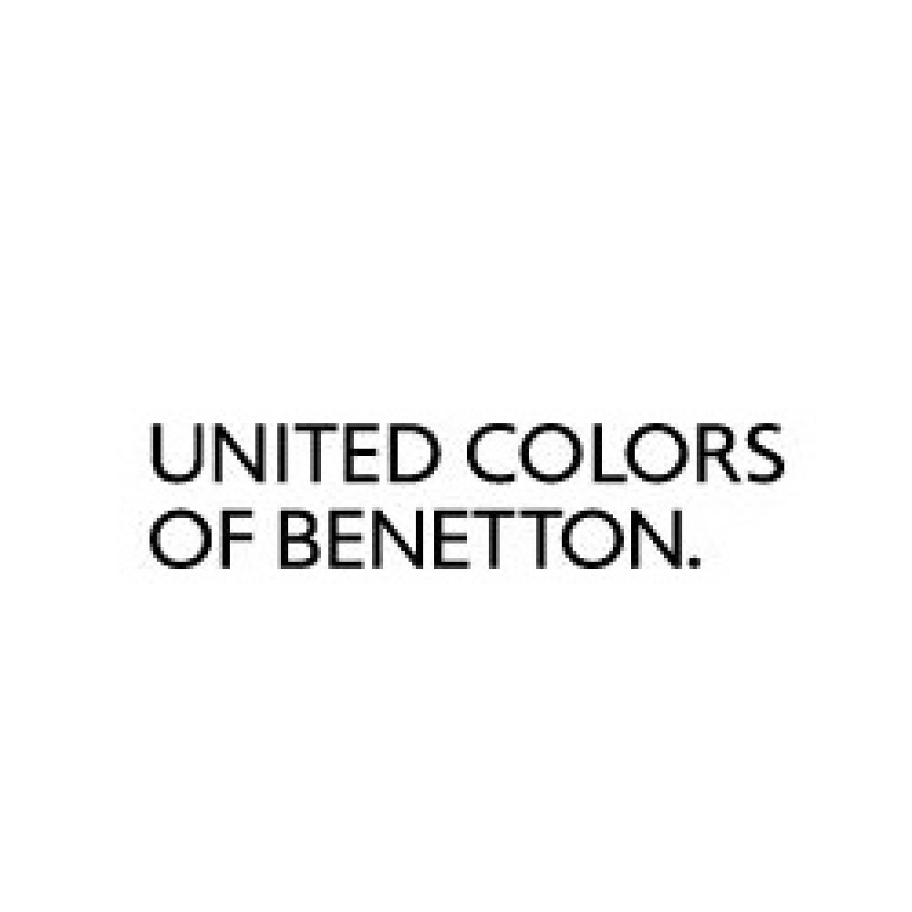 benetton-coupon-codes