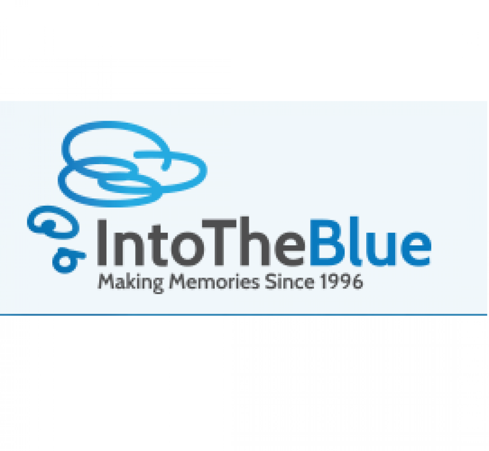 into-the-blue-coupon-codes