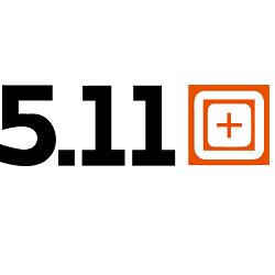 5.11-tactical-coupon-codes