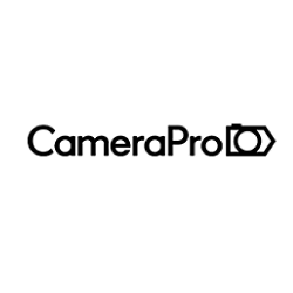camerapro-coupon-codes