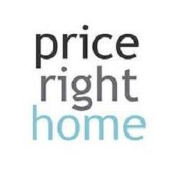 price-right-home-coupon-codes
