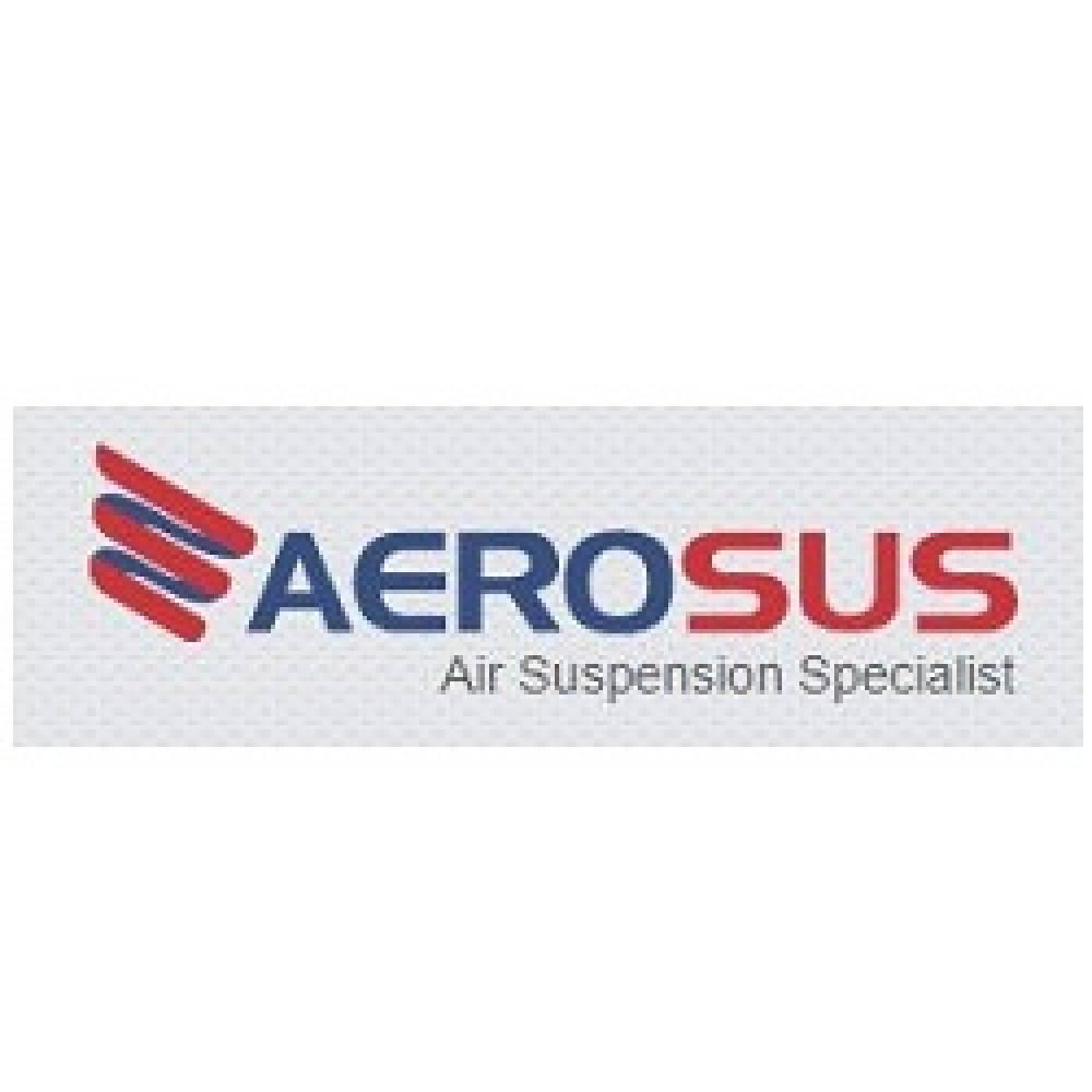 Aerosus NL