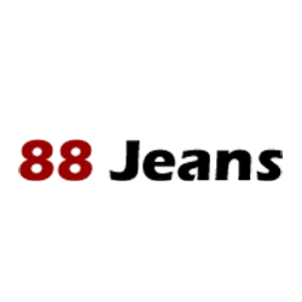 88-jeans-coupon-codes