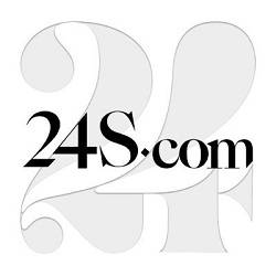 24s-coupon-codes