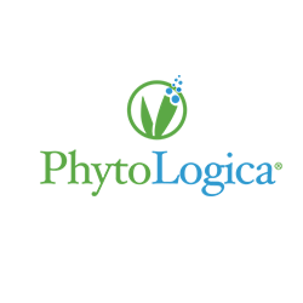 phytologica-coupon-codes