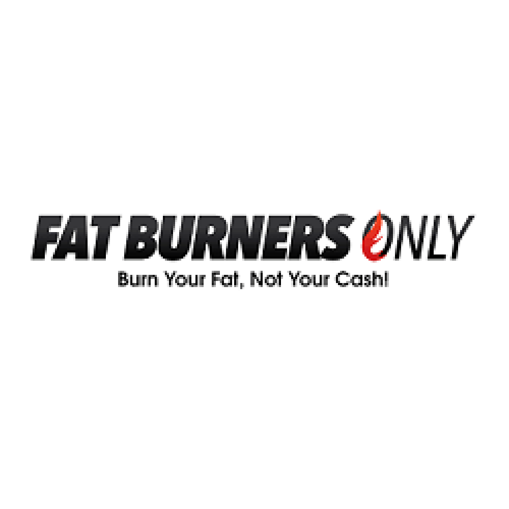 fat-burners-only-coupon-codes