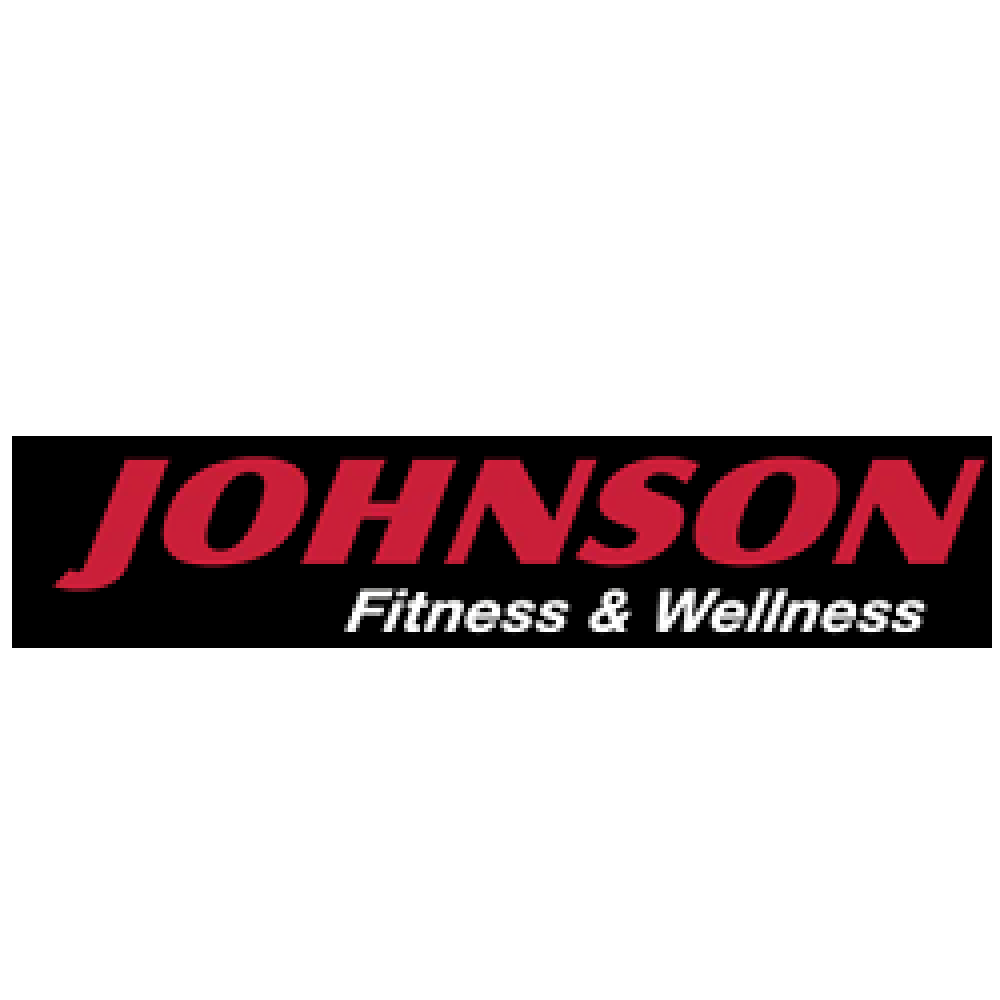 Johnson Fitness
