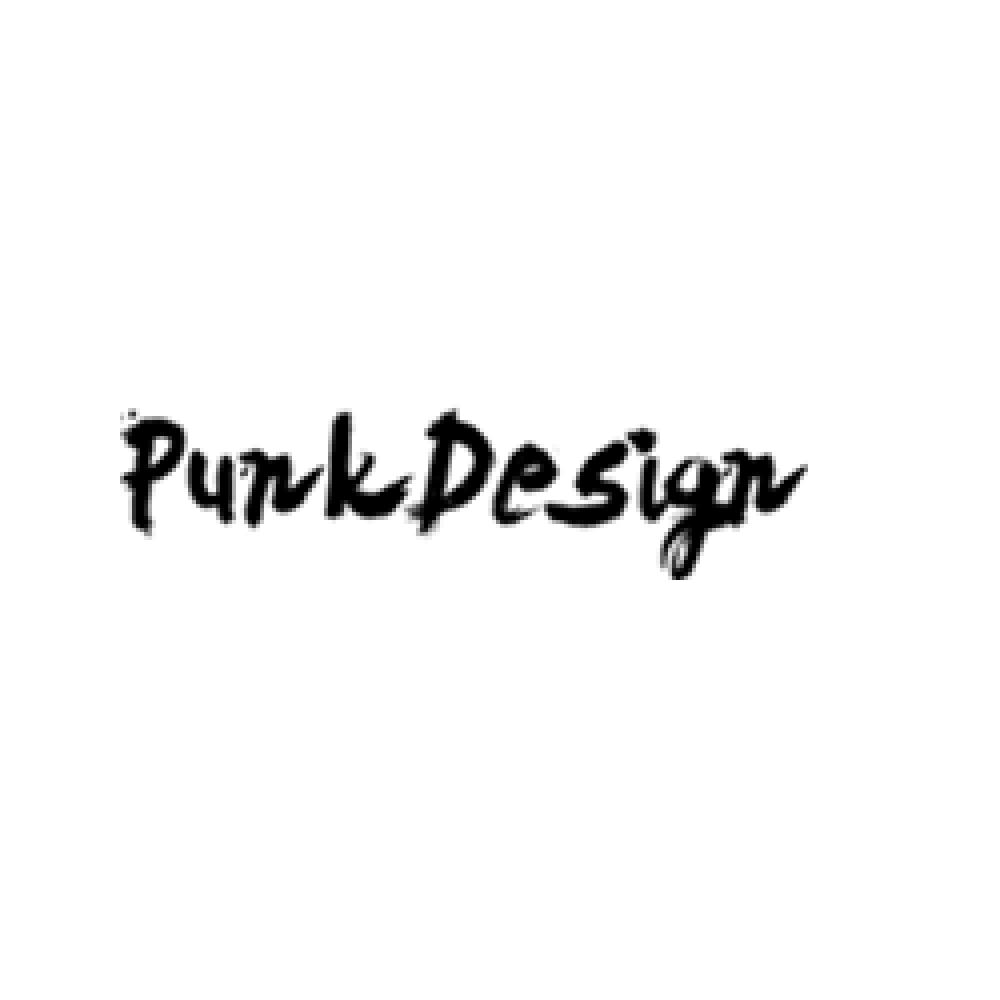 punk-design-coupon-codes