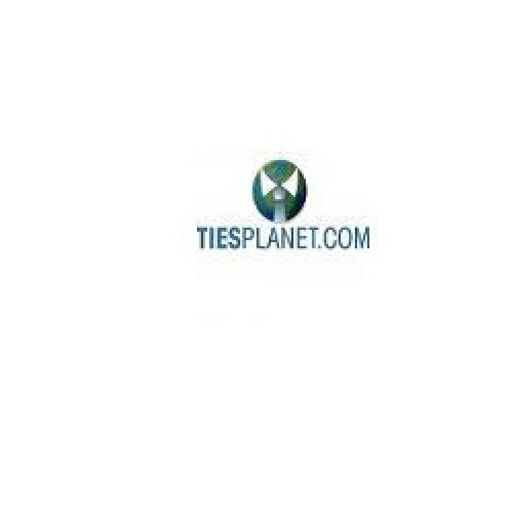 ties-planet-coupon-codes