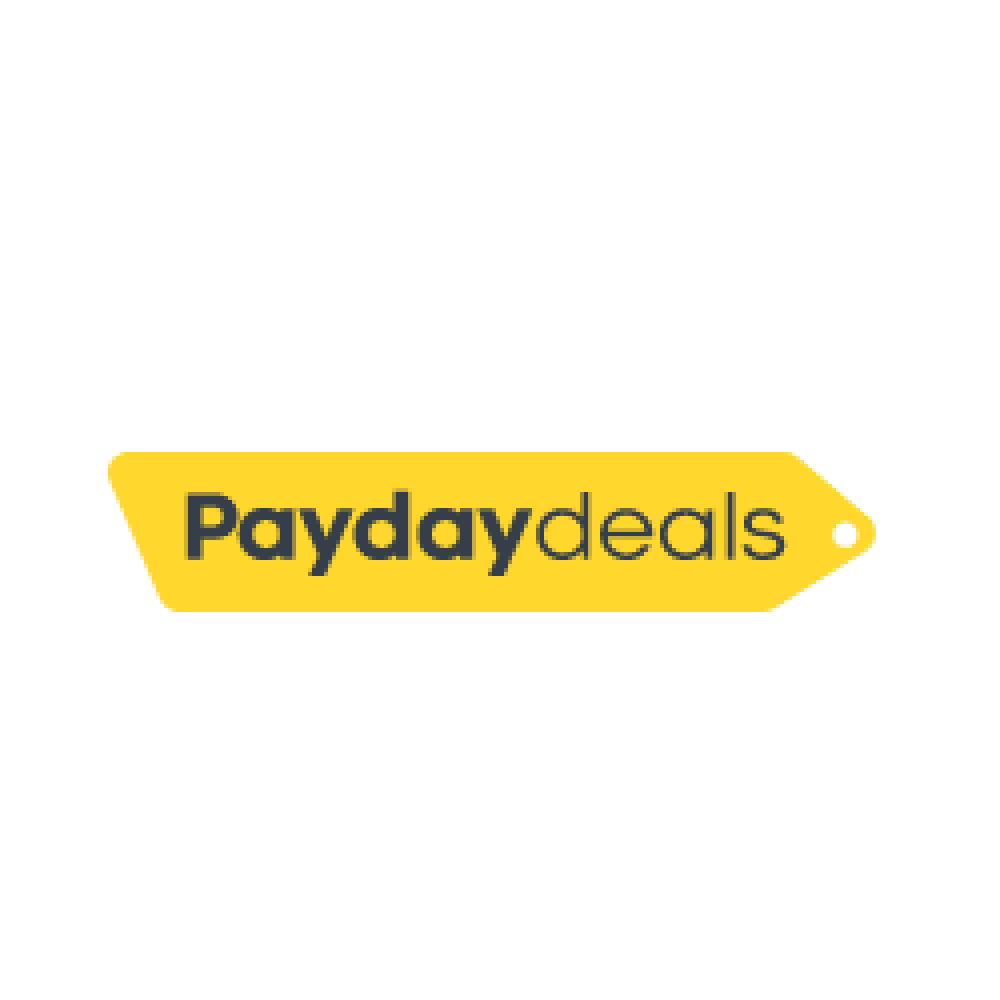 payday-deals-coupon-codes