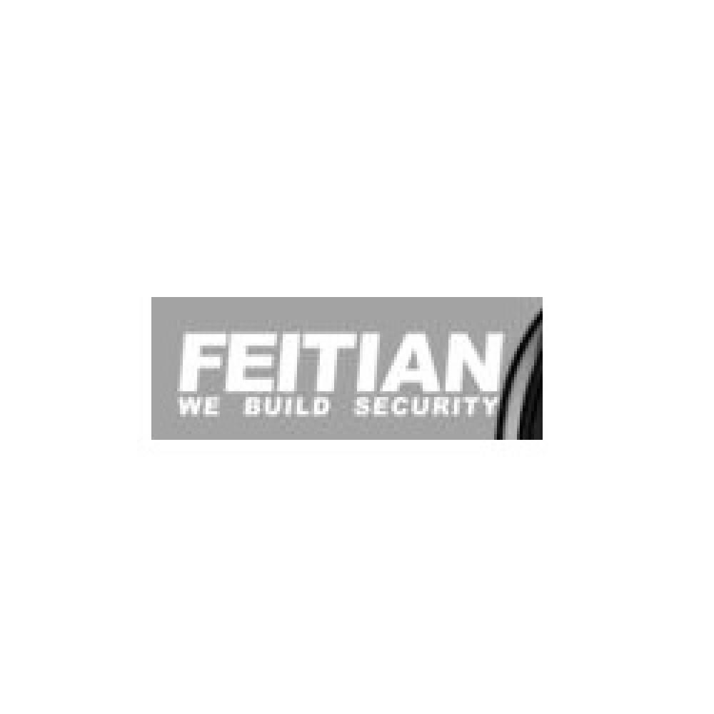 ftsafe-coupon-codes