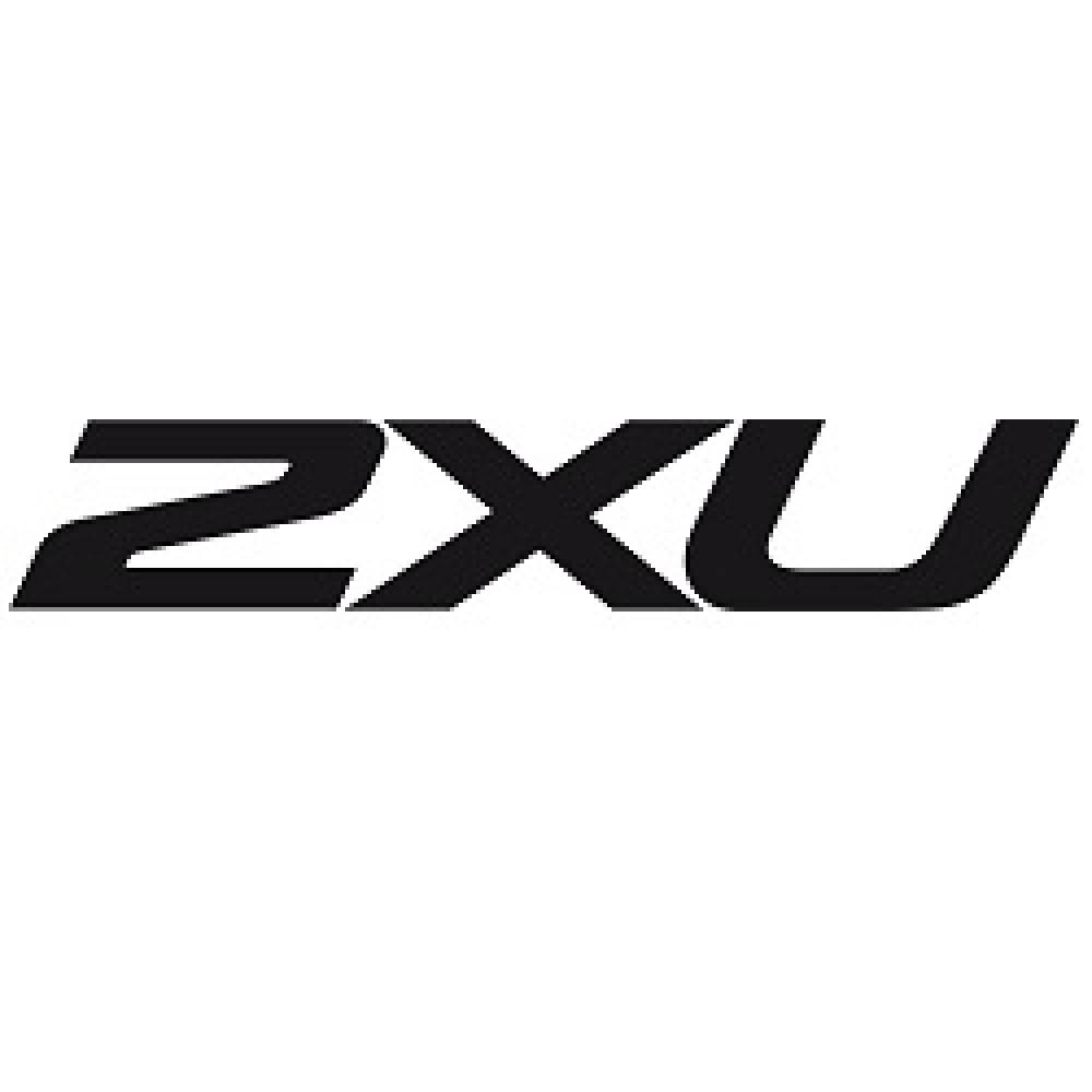 2xu-coupon-codes