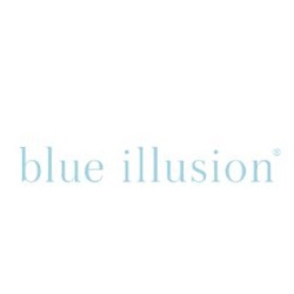 blue-illusion-coupon-codes