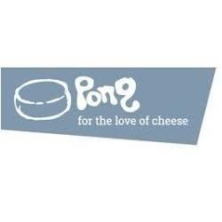 pong-cheese-coupon-codes