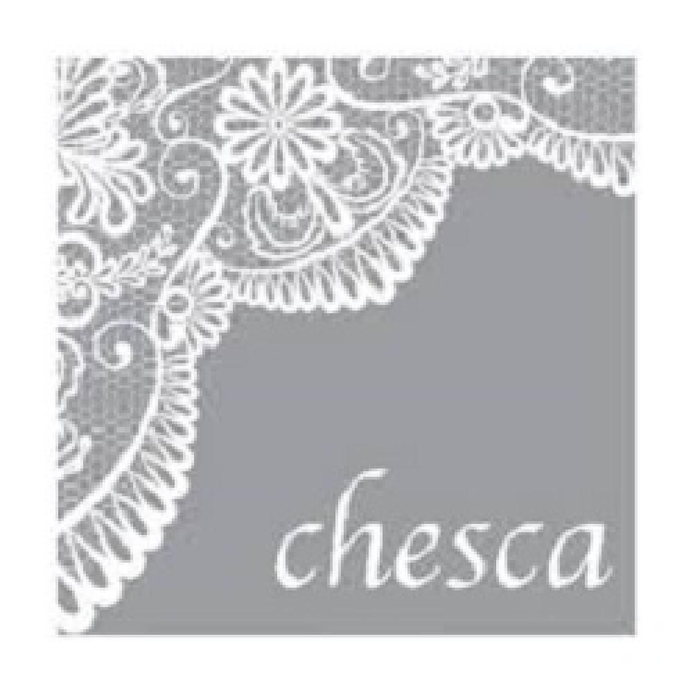 chesca-direct-coupon-codes