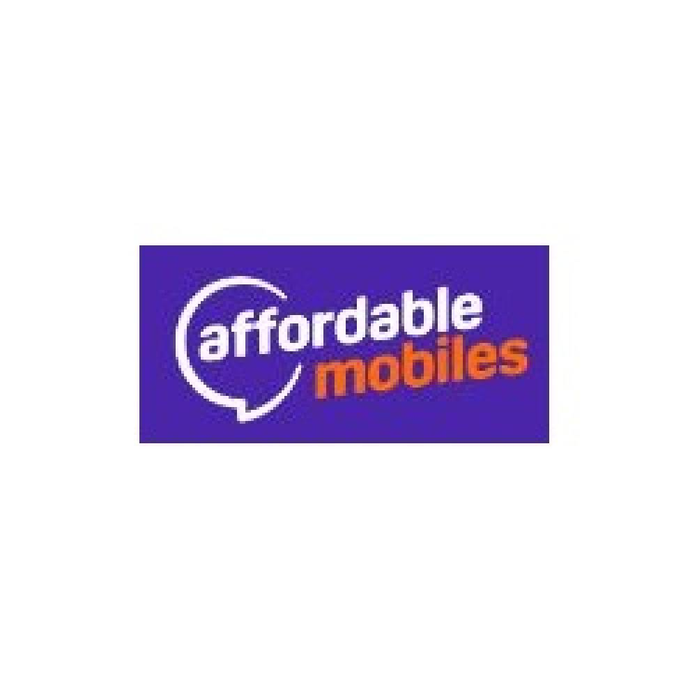 affordable-mobiles-coupon-codes