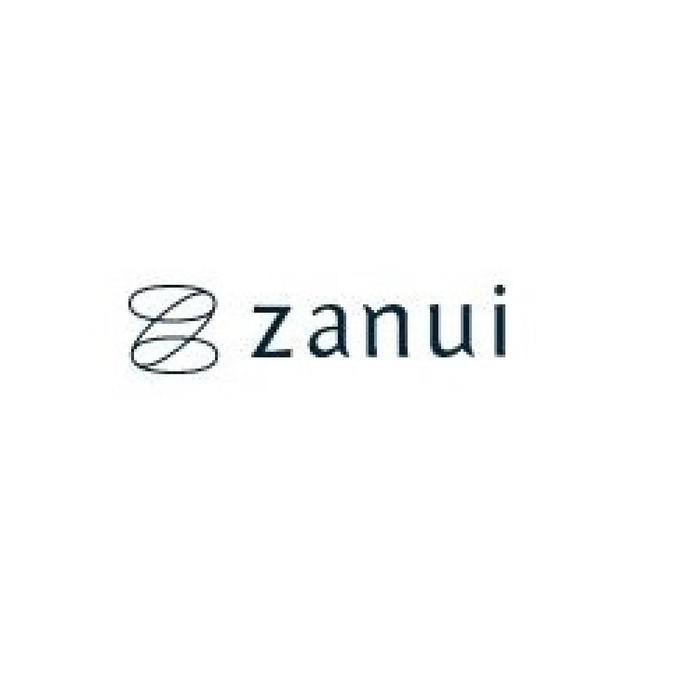 zanui-coupon-codes
