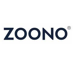 zoono-coupon-codes