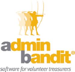 admin-bandit-coupon-codes