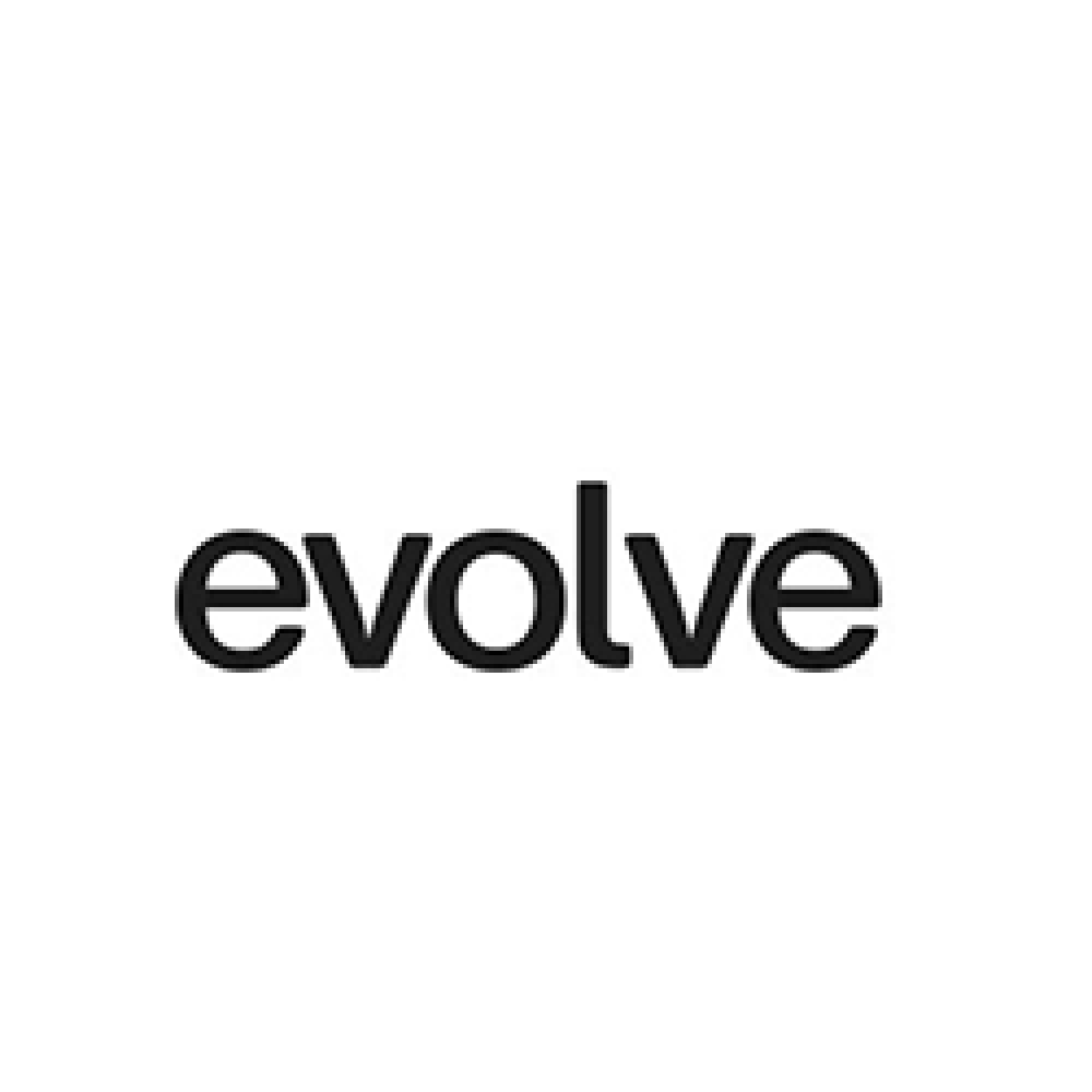 evolve-clothing-coupon-codes