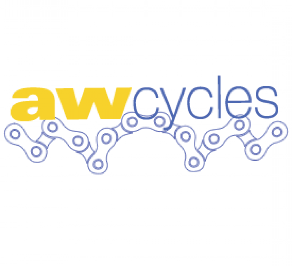 aw-cycles-coupon-codes