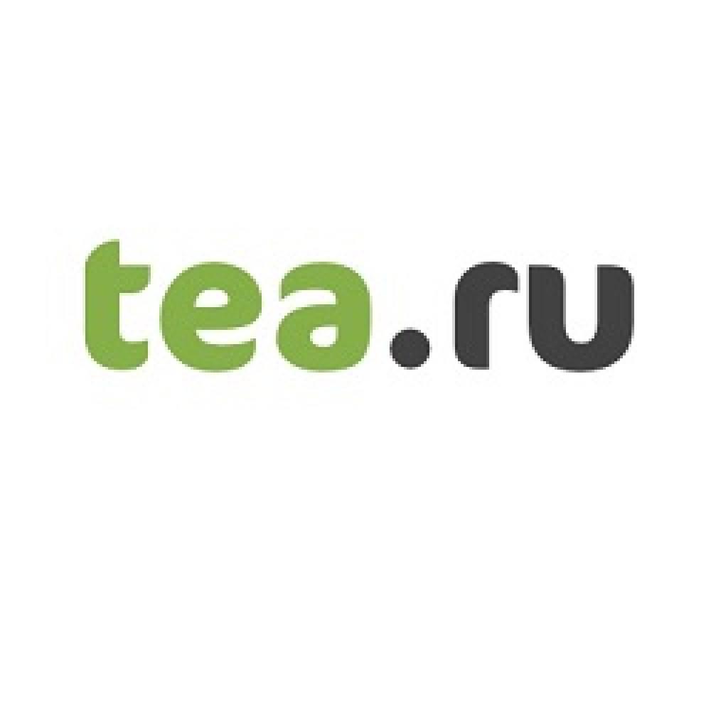 tea.ru-coupon-codes