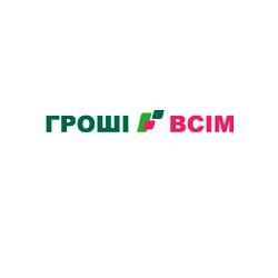 groshivsim-coupon-codes