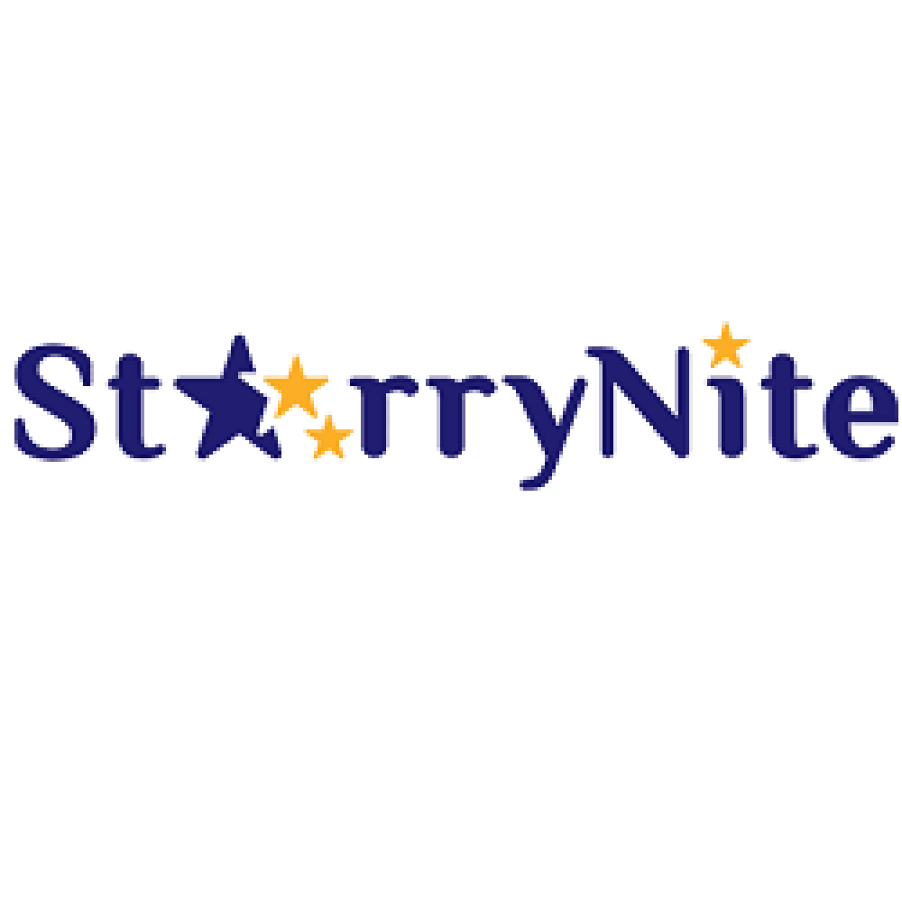StarryNite