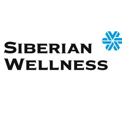 siberian-wellness-coupon-codes