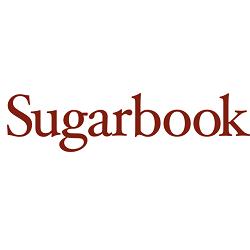 sugarbook-coupon-codes