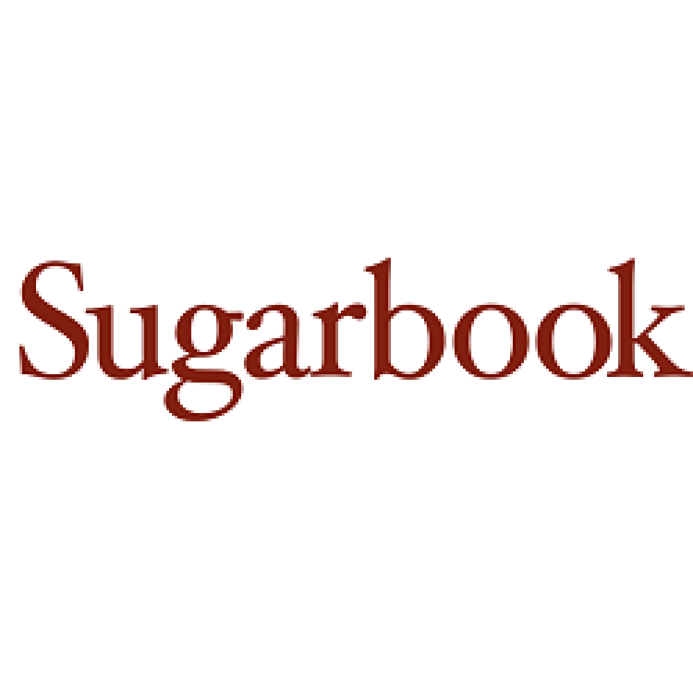 Sugarbook