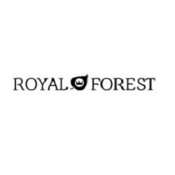 royal-forest-coupon-codes