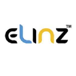 elinz-coupon-codes