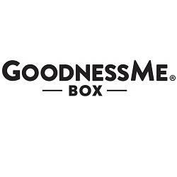 goodnessme-box-coupon-codes