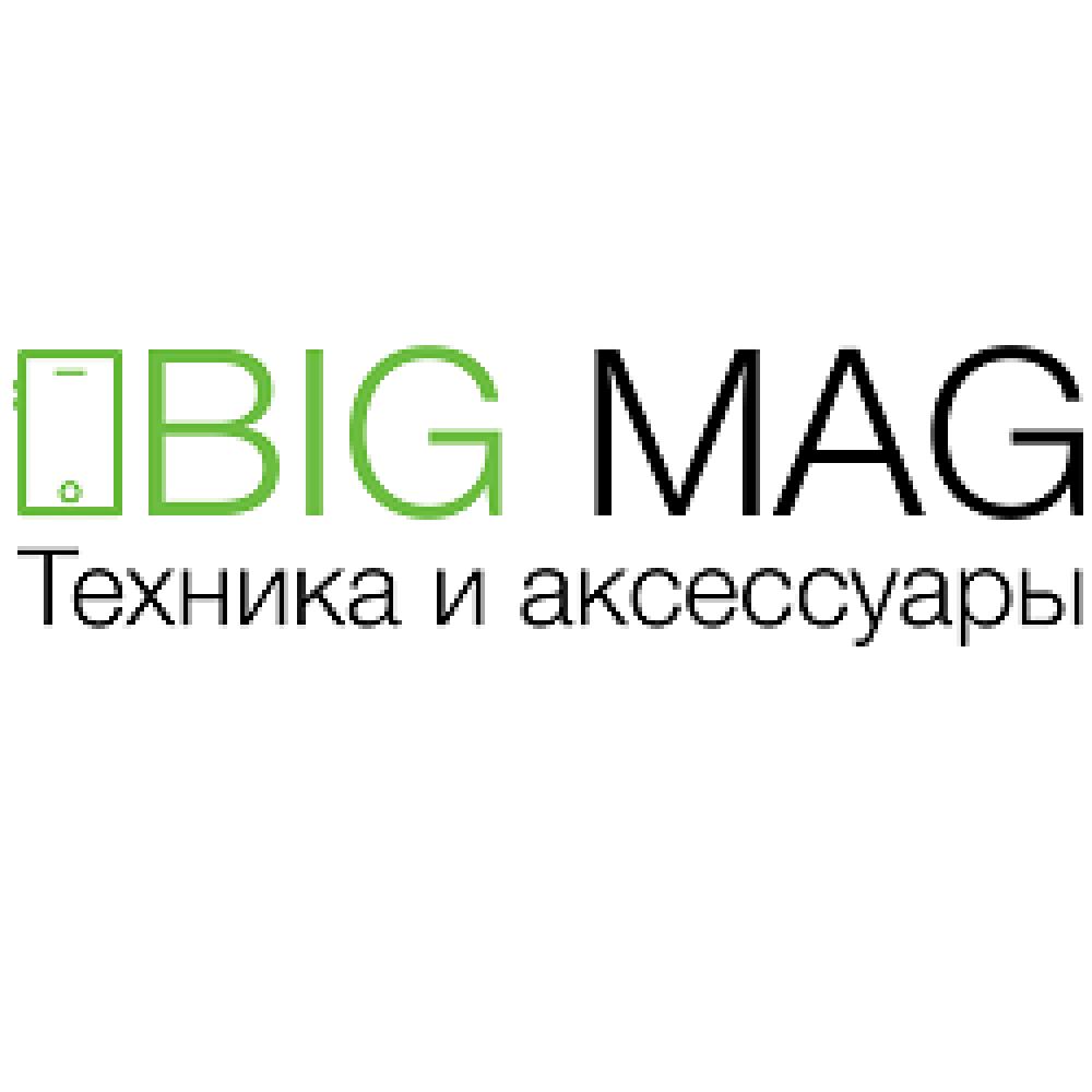 bigmag-coupon-codes