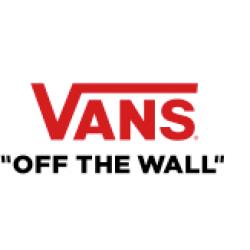 vans-ru-coupon-codes