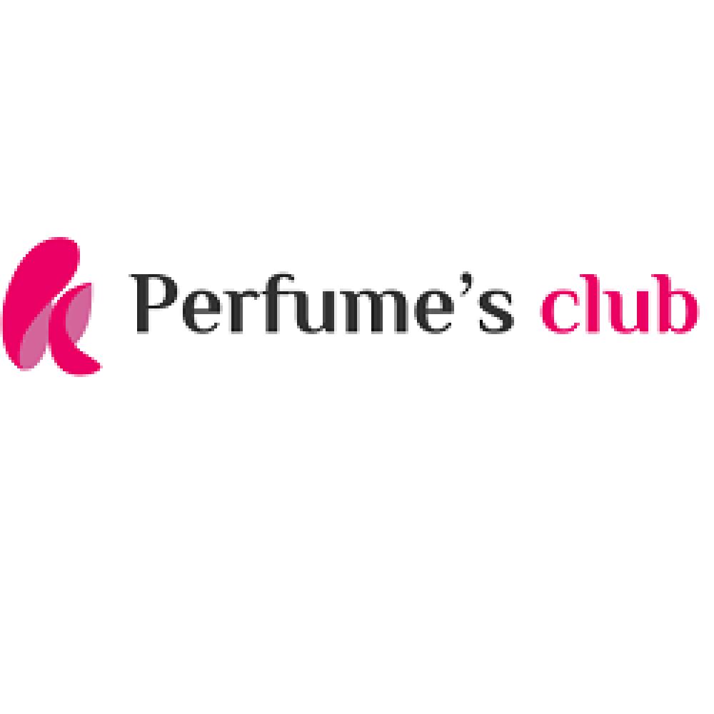 perfumes-club-coupon-codes