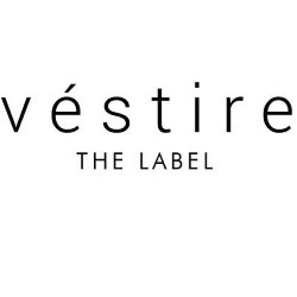 15% OFF With Vestire Email Sign Up