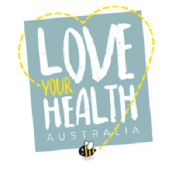 love-your-health-coupon-codes